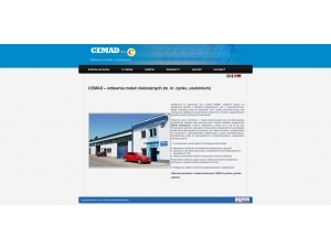 http://www.cemad.com.pl/