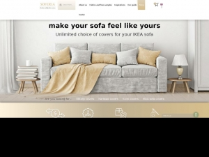 The largest selection of the best ikea sofa bed cover.