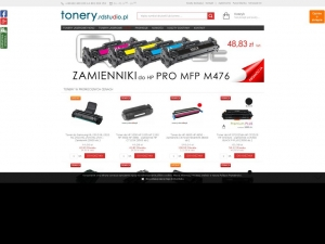 toner brother dcp 1510